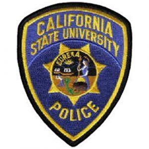Chief of Police - Sonoma State University, Rohnert Park, CA